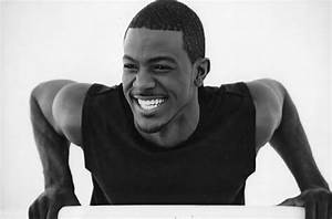 Lance Gross brings the Payne to Envy Friday night | Living ...