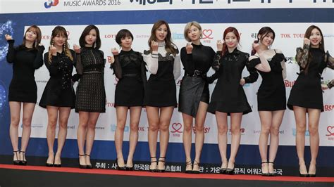 Will Twice Break More Records With