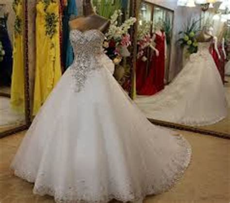top ten most expensive wedding dresses top 10 best most expensive wedding dresses in the