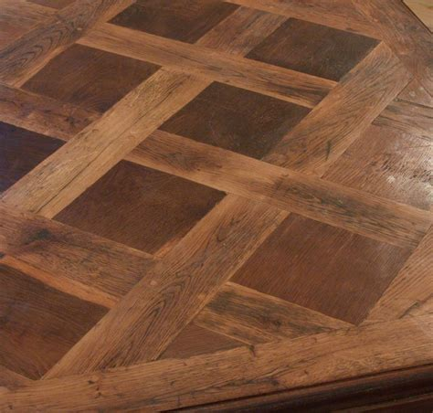 parquet table top tuscan coffee table with antique parquet top at 1stdibs 1418