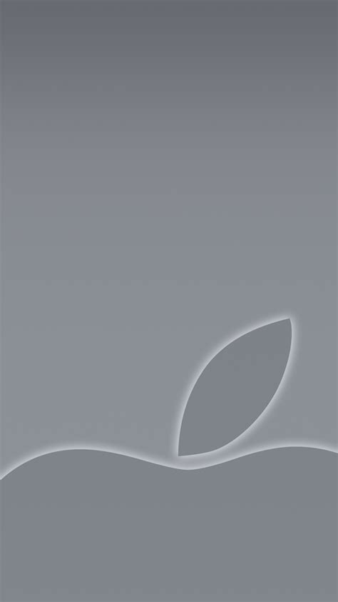 35 cool and awesome iphone 35 cool and awesome iphone 6 wallpapers in hd quality