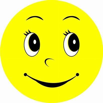 Smiley Face Happy Faces Symbols Symbol Smileys