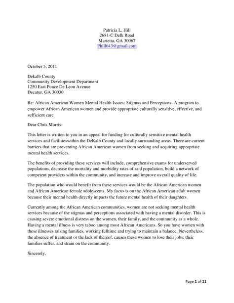 Concept paper to fund a service. Concept essay outline. Free concept paper Essays and ...