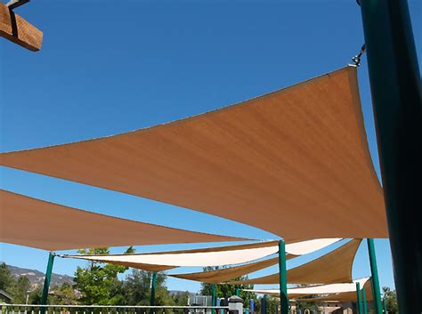 canopies and tarps absolutely custom canopy and patio shade structures