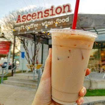 Or book now at one of our other 6361 great restaurants in dallas. Ascension Coffee - 979 Photos & 816 Reviews - Coffee & Tea - 1621 Oak Lawn Ave, Design District ...