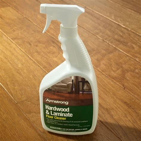 floor cleaners for wood 550081af73e05 ghk armstrong hardwood floor cleaner s2