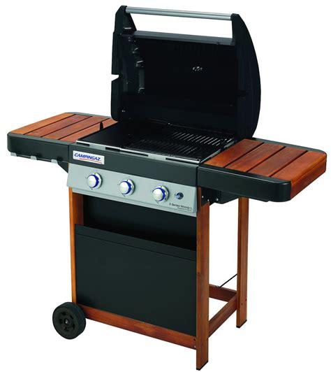 cuisine d été en reconstituée barbecue en ikea