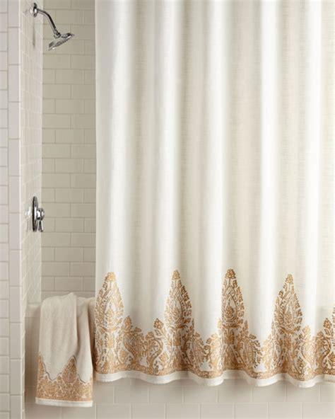 barn curtain accessories curtain menzilperde net