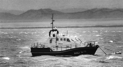 lifeboats general louisa lifeboat
