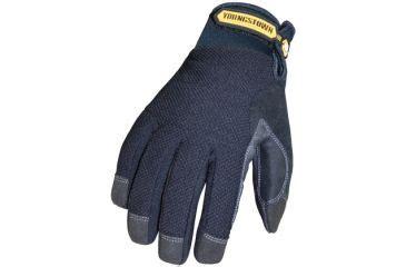 youngstown waterproof winter  gloves