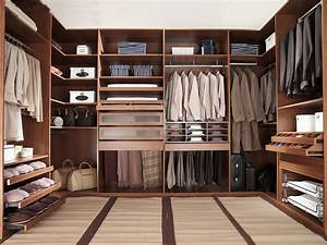 Walk In Closet : easy diy how to build a walk in closet everyone will envy ~ Watch28wear.com Haus und Dekorationen