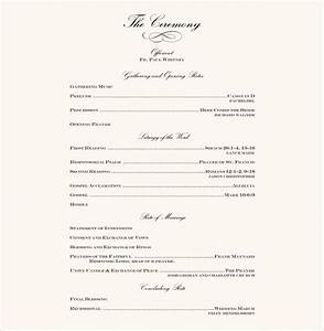 wedding reception programs wording wwwpixsharkcom With wedding program wording ideas