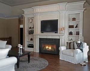 Fireplace Blower  Gas Fireplaces And Fireplaces On Pinterest