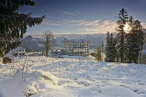 Hotel Villa Honegg Suisse : hotel villa honegg updated 2018 prices reviews switzerland ennetbuergen tripadvisor ~ Melissatoandfro.com Idées de Décoration