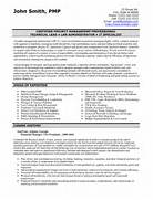 Finance Manager Resume Attractive Certified Project Management Resume Template Auto Finance And Insurance Manager Resume Car Sales Finance Manager Resume For Auto Finance Manager Professional Automotive General Manager Templates To Showcase Your