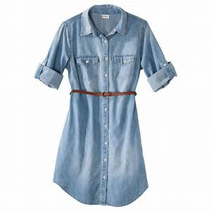 Denim Under $100 - Jean Jackets Dresses Tops and Shoes
