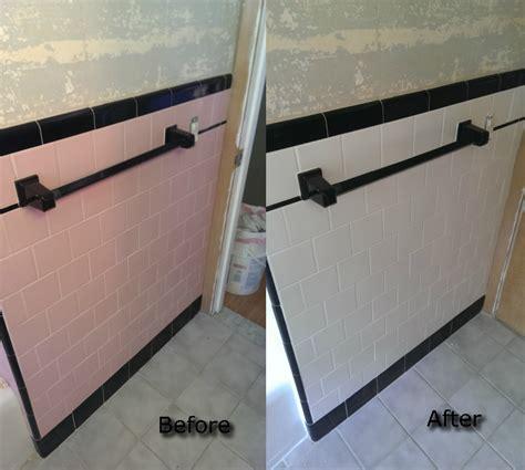 bathtub reglazing a1 reglazing in coventry ri 02816