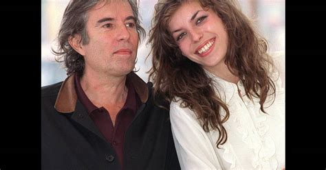 jean jacques doillon jacques doillon bing
