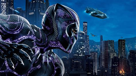 black panther hd movies  wallpapers images