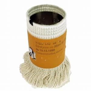 Meche Pour Poele A Petrole : meche et accessoire pour poele a petrole ~ Farleysfitness.com Idées de Décoration