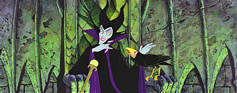 The 14 Most Powerful Classic Disney Villains Therichest