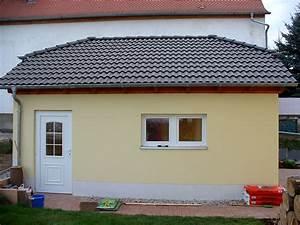 Terrasse Welches Holz : garten terrasse welches holz m bel und heimat design ~ Michelbontemps.com Haus und Dekorationen