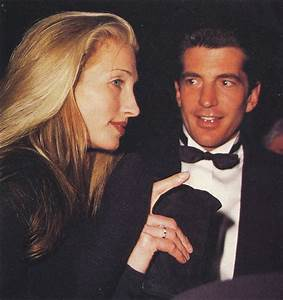 popular wedding inspiration With carolyn bessette wedding ring