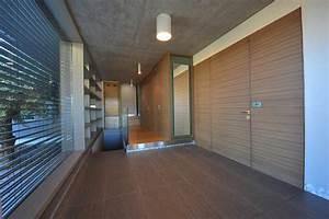 interior modern entry Interior Design Ideas
