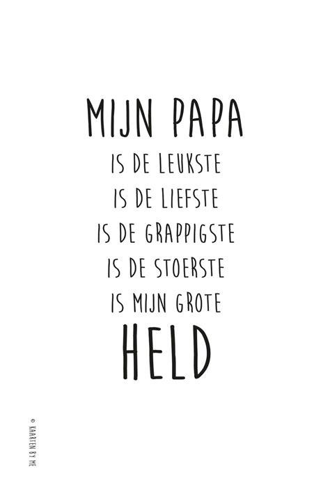 Gefeliciteerd Papa Kleurplaat by Kleurplaat Verjaardag Papa Zentangle Tekenen
