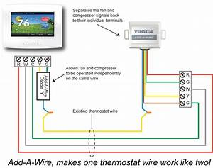 28 Wall Heater Thermostat Wiring  How To Wire Double Pole