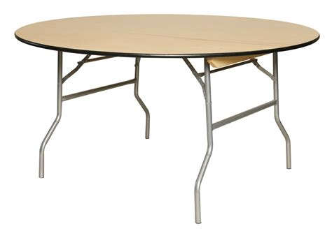 how much to rent tables and chairs tables chairs linens bars mr happy rentalsmr happy rentals