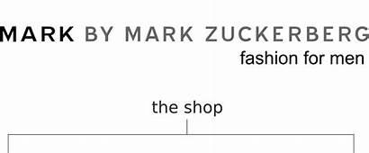 Zuckerberg Mark Gemt