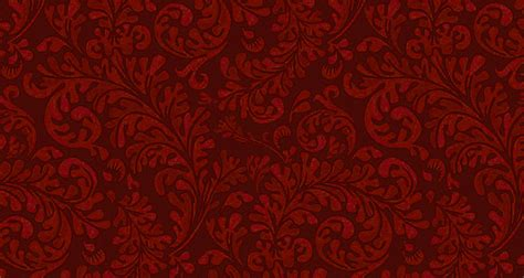 red floral pattern   design inspiration