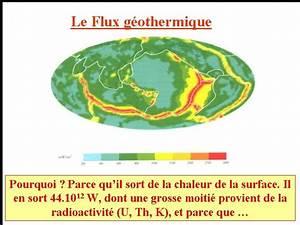Surface De La Terre : planet terre ~ Dailycaller-alerts.com Idées de Décoration