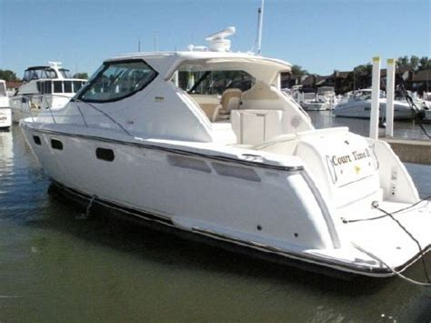 Tiara Boats For Sale Freshwater 2008 tiara sovran fresh water boats yachts for sale
