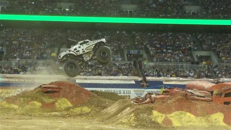 monster truck show in baltimore md monster mutt dalmation monster truck monster jam freestyle