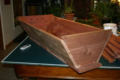 Top Bar Excluder - fiddler s farm top bar bee hive