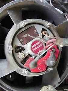 Alternator Wiring Help Please
