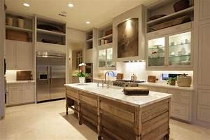 marvellous 10 x 12 kitchen layout gallery best idea home With 10 x 16 kitchen design