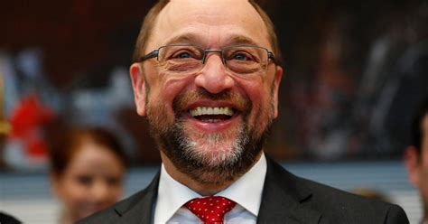 Und so dürfte es hier vor allem um autosuggestion gehen. SPD-Vorstand nominiert Schulz als Kanzlerkandidaten ...