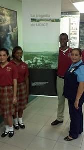 Panama  Various Cultural Establishments - July