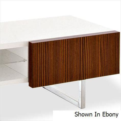 Calligaris Seattle Sideboard by Seattle Entertainment Unit By Calligaris