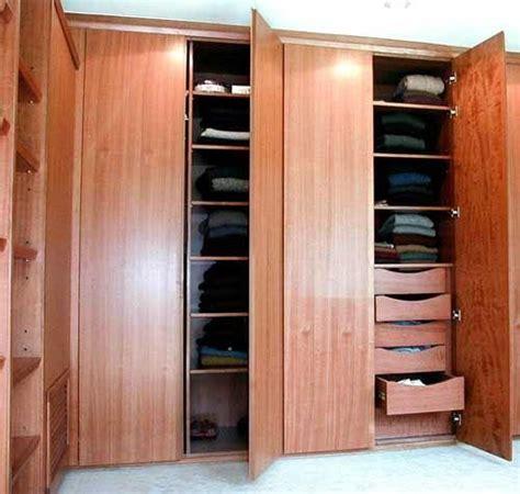 d y g muebles closet empotrado