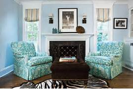Aqua Room Decor Ideas Living Decorating Home