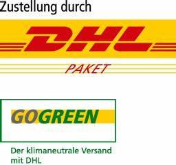 Dhl Versand Deutschland : liefer und versandkosten ~ Orissabook.com Haus und Dekorationen