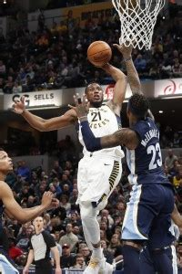 agent stock  indiana pacers hoops rumors