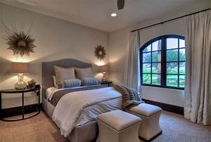 superieur disposition des meubles dans une chambre 2 With disposition des meubles feng shui