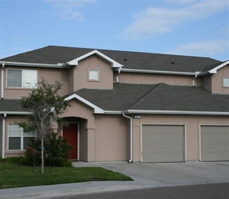 large family floor plans nascc homes housing in corpus christi tx