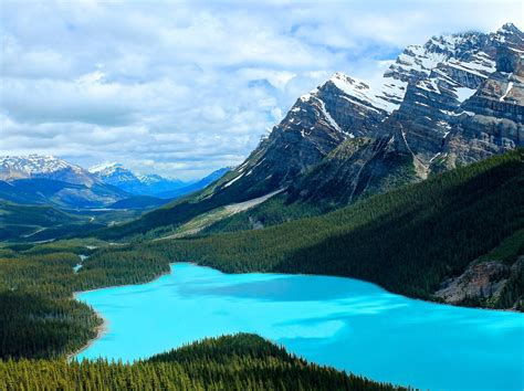 most beautiful lakes in the us top 28 most beautiful lakes in the us blok888 top 10 most beautiful lakes in the world one