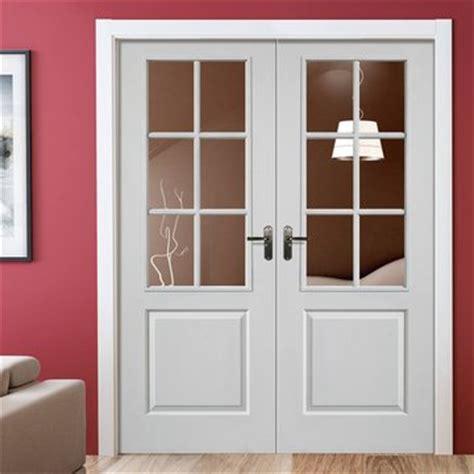 glazed doors pairmaker